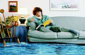 All that You need to Know About Water Damage Restoration